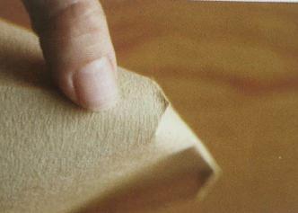 十年咖啡师:关于滤纸的具体折法(手冲者必看)