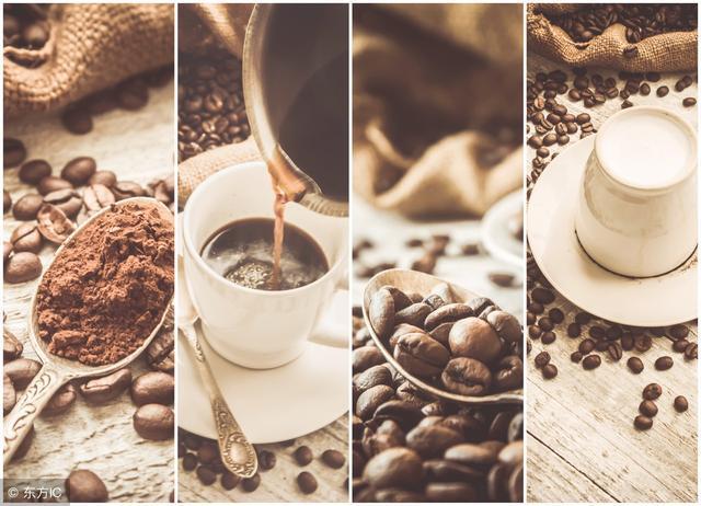 从防弹咖啡到生酮饮食——揭开减肥骗局