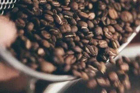 这种咖啡你听都没听过