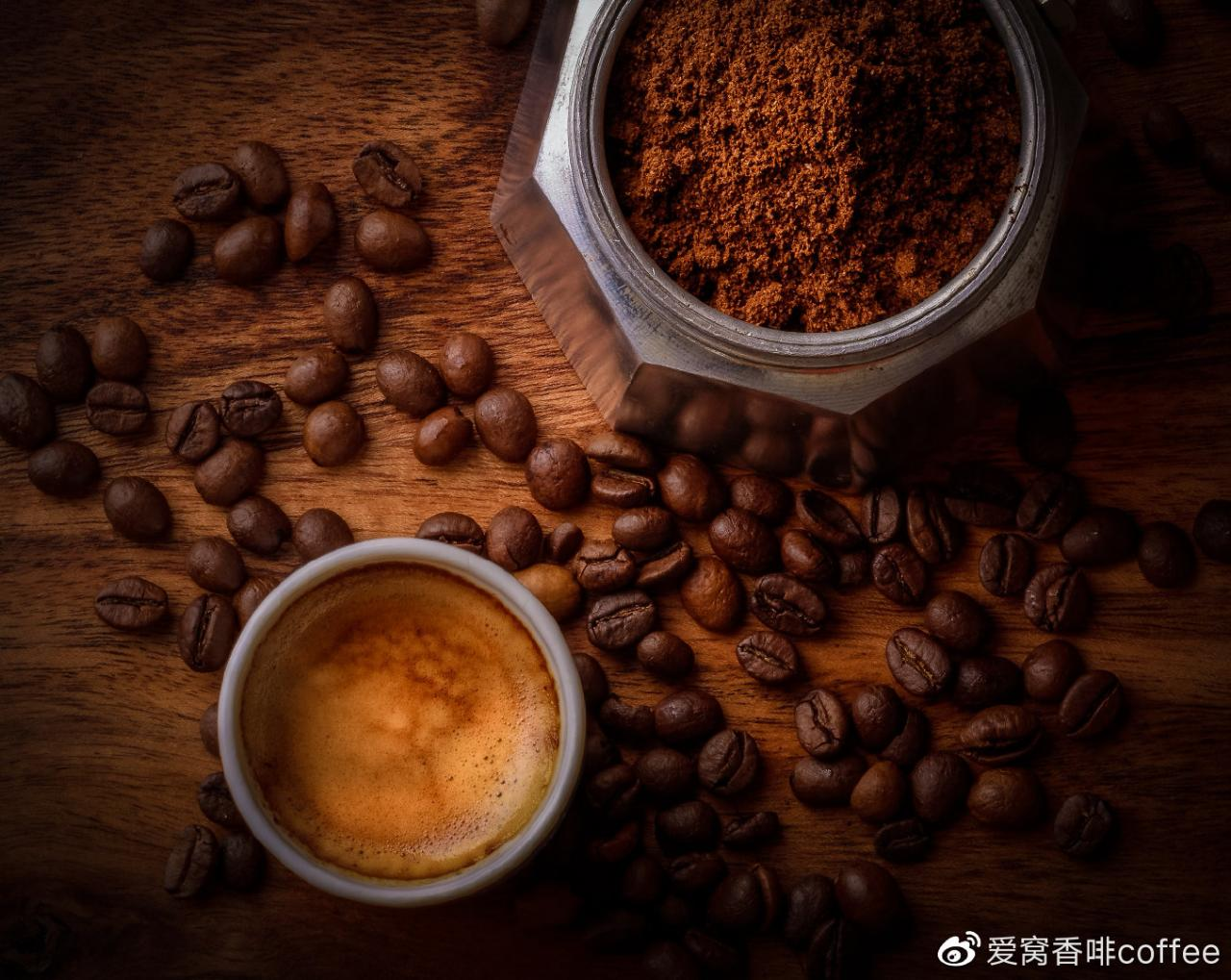 磨豆机的选择,如何选择合适的咖啡磨豆机
