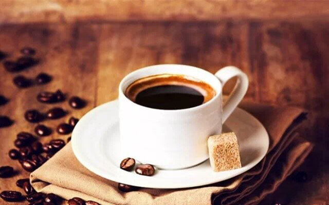 12星座专属咖啡,哪款是你的?