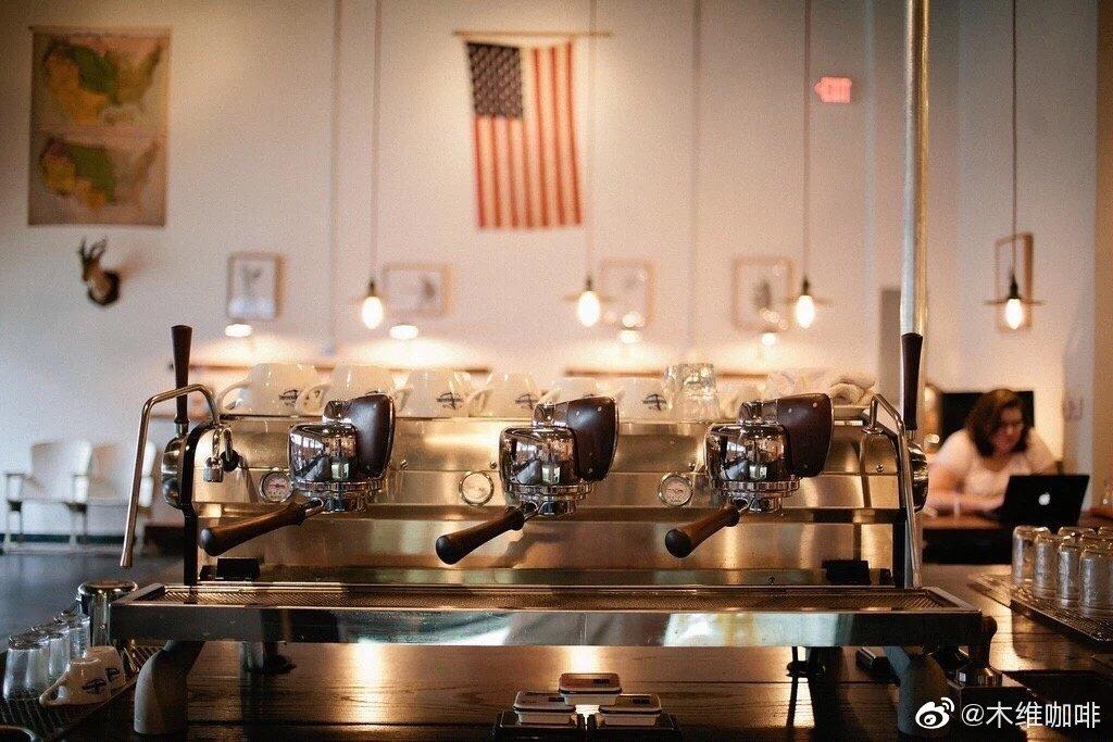 意式浓缩咖啡怎么喝?