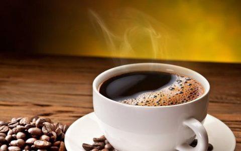 冠军咖啡师手冲咖啡秘方首次公开