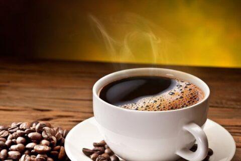 三道咖啡,品味人生的三个境界:来自咖啡故乡埃塞俄比亚的咖道