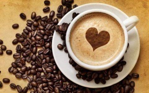喝咖啡为什么可能减肥?最新科学研究给出了答案
