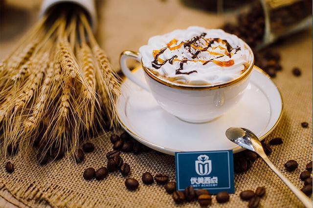咖啡的正确饮用方法!看完之后,挑选一款适合自己的咖啡吧