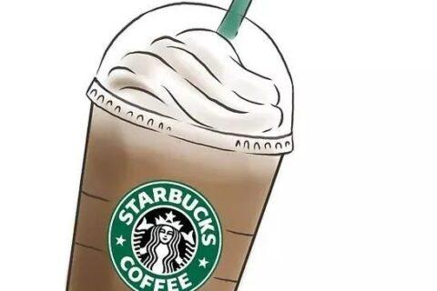 在国外,如何优雅地点一杯咖啡?