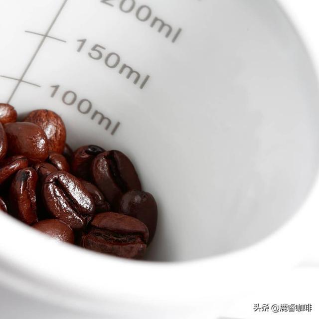 选购咖啡豆?掌握五大原则买到新鲜好咖啡