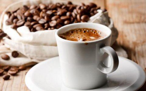 曼特宁咖啡 曾经的世界第一咖啡