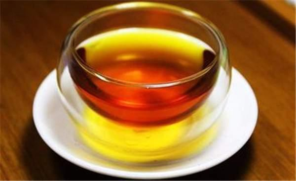 茶与咖啡,有趣的交叉点:茶和咖啡里都含有咖啡碱