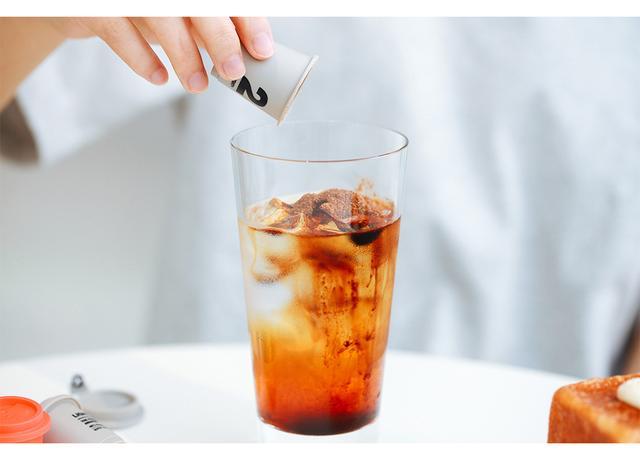 还在喝速溶咖啡吗?告诉你这5种喝咖啡的健康新方式