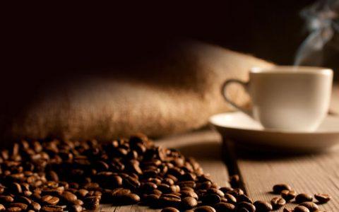 做法不太平常的6种咖啡