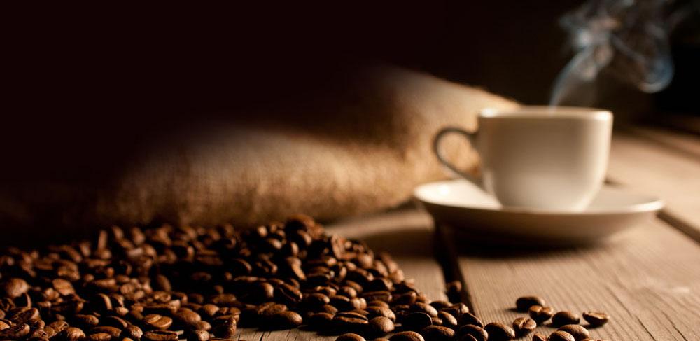 Fancy_coffee
