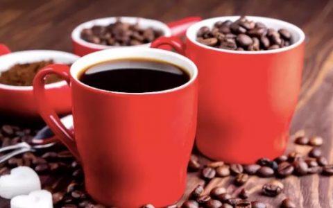详解Espresso、Ristretto、Lungo、Doppio、Americano