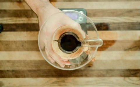 每天一杯咖啡少不了?身为咖啡迷的你要了解这5件事