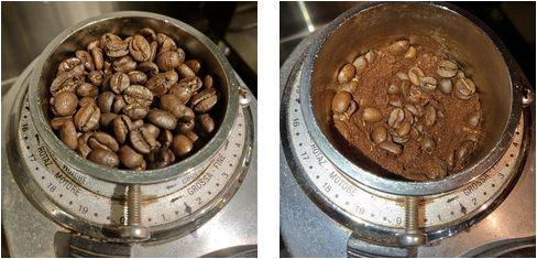关于咖啡磨豆机的五个错误观念!你一定还信以为真