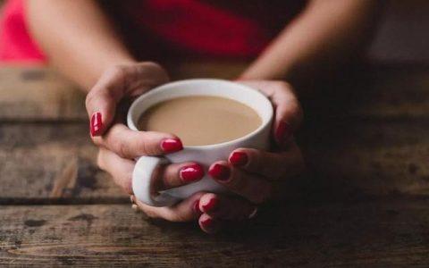 你手中的那杯咖啡,真的只是一杯饮品如此简单?