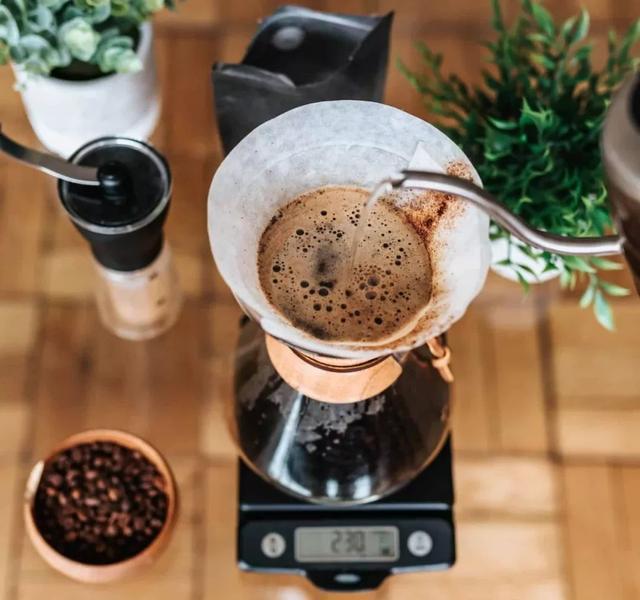 """警告!你对咖啡做的这十件事是在""""犯罪"""""""