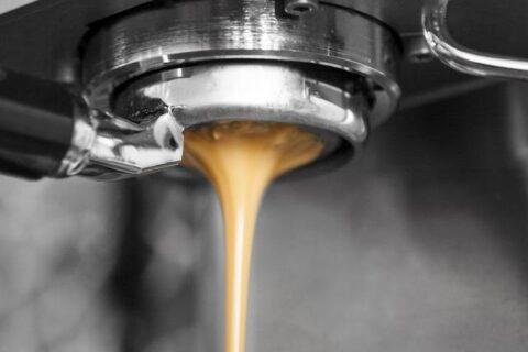 不会点咖啡,不会点甜品?教你在咖啡店点出美味的搭配