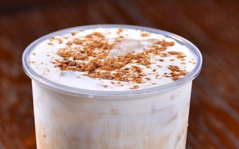 咖啡新浪潮:恪守无糖无奶规则