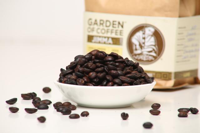 在家如何保存咖啡豆?要做到这四点
