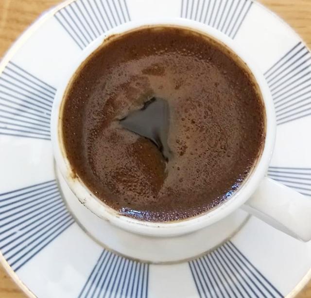 你真的了解咖啡减肥法吗?这些缺点和影响不可忽视,带你逐步了解