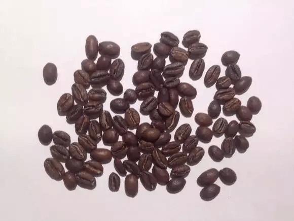 这些咖啡之最,你都知道多少?