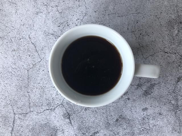咖啡 苏打水,这对夏日新CP好美又好喝