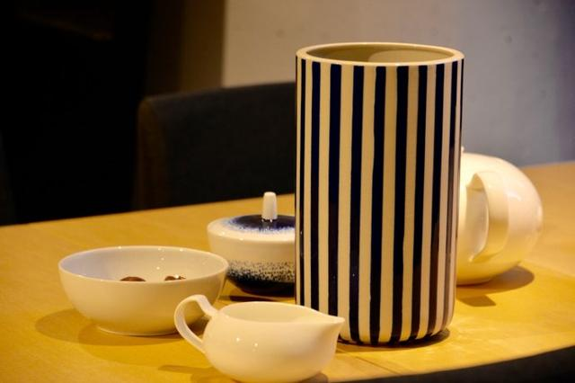 芬兰咖啡加奶不加糖,缠绵一个多世纪的咖啡爱情
