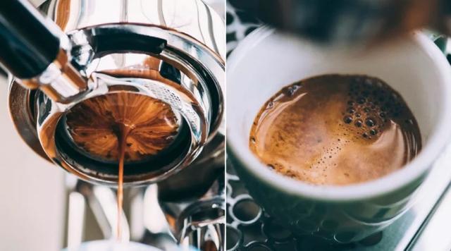 在喝咖啡这件事上,新手都会犯的十三大误区