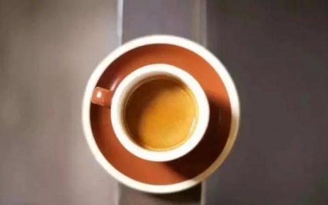 咖啡不仅能减肥,还能降低10多种疾病的发病率