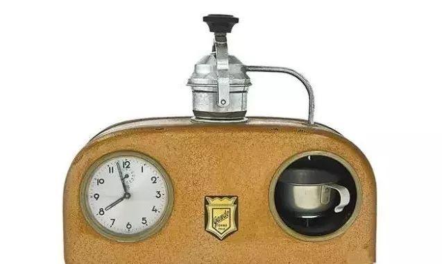 意式浓缩咖啡常识总结:如何冲泡一杯理想的espresso咖啡?